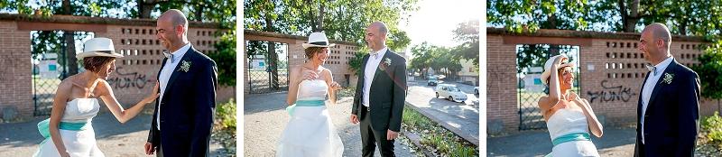 fotografo-matrimonio-oristano-rl-29