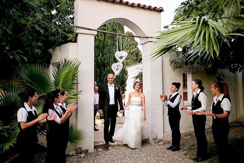Location matrimonio Oristano