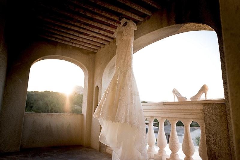 002-matrimonio-monticanaglia-arzachena-pm