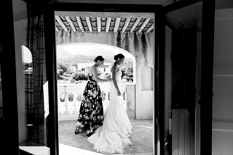 006-matrimonio-monticanaglia-arzachena-pm