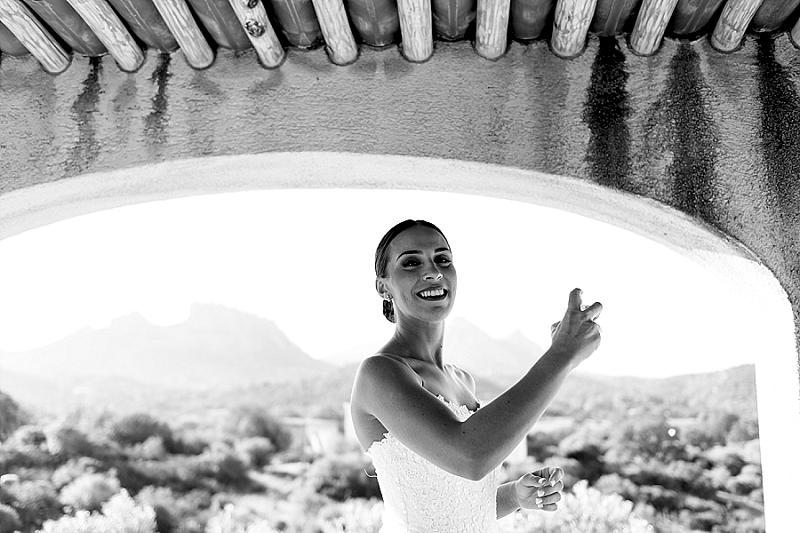 007-matrimonio-monticanaglia-arzachena-pm