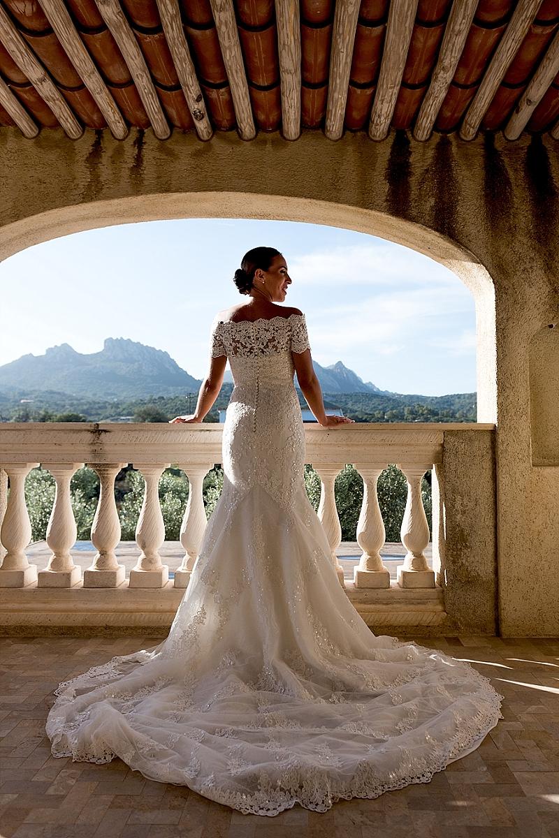 014-matrimonio-monticanaglia-arzachena-pm