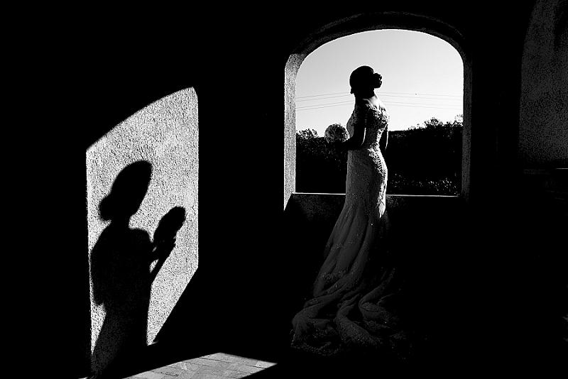015-matrimonio-monticanaglia-arzachena-pm