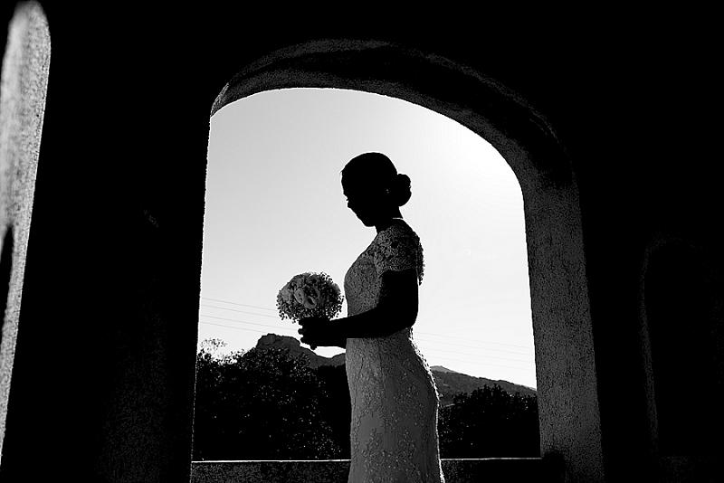 016-matrimonio-monticanaglia-arzachena-pm