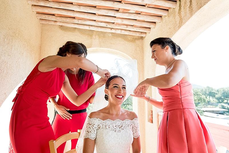018-matrimonio-monticanaglia-arzachena-pm