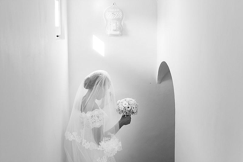 019-matrimonio-monticanaglia-arzachena-pm