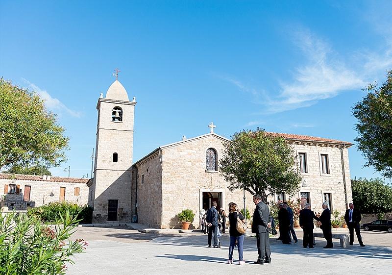 021-matrimonio-chiesa-san-pantaleo-olbia-pm
