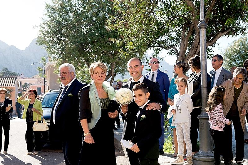 022-matrimonio-chiesa-san-pantaleo-olbia-pm