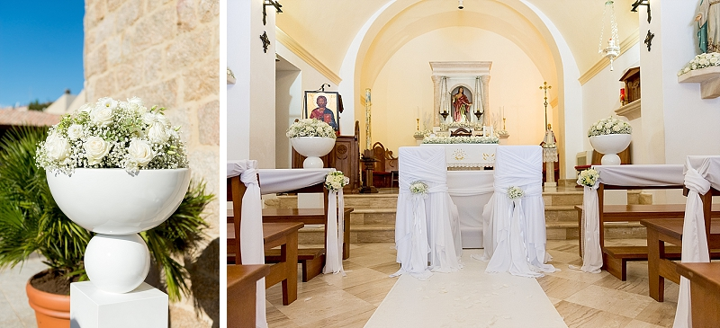 023-matrimonio-chiesa-san-pantaleo-olbia-pm