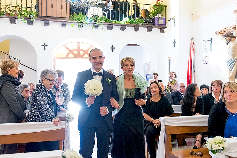 024-matrimonio-chiesa-san-pantaleo-olbia-pm
