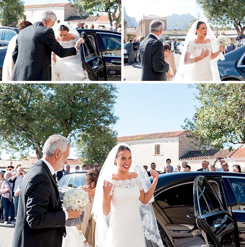 025-matrimonio-chiesa-san-pantaleo-olbia-pm