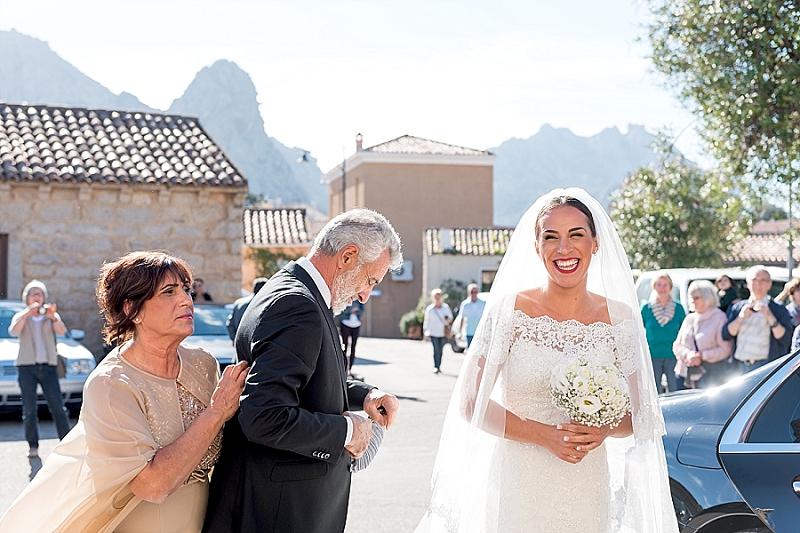 026-matrimonio-chiesa-san-pantaleo-olbia-pm