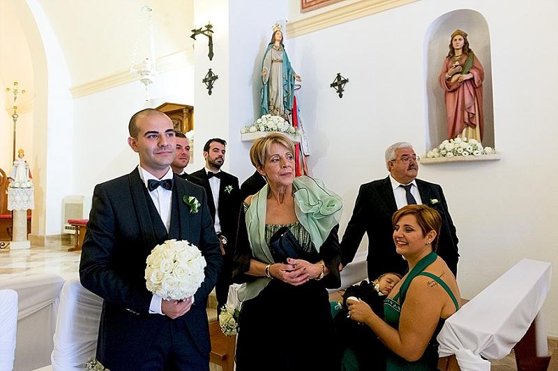 027-matrimonio-chiesa-san-pantaleo-olbia-pm