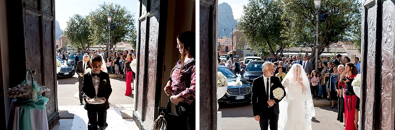 028-matrimonio-chiesa-san-pantaleo-olbia-pm