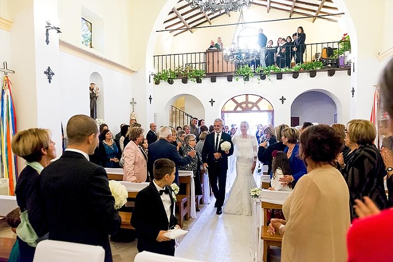 029-matrimonio-chiesa-san-pantaleo-olbia-pm
