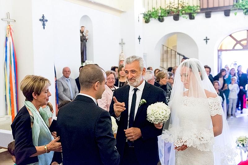 030-matrimonio-chiesa-san-pantaleo-olbia-pm