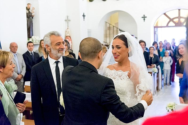 031-matrimonio-chiesa-san-pantaleo-olbia-pm