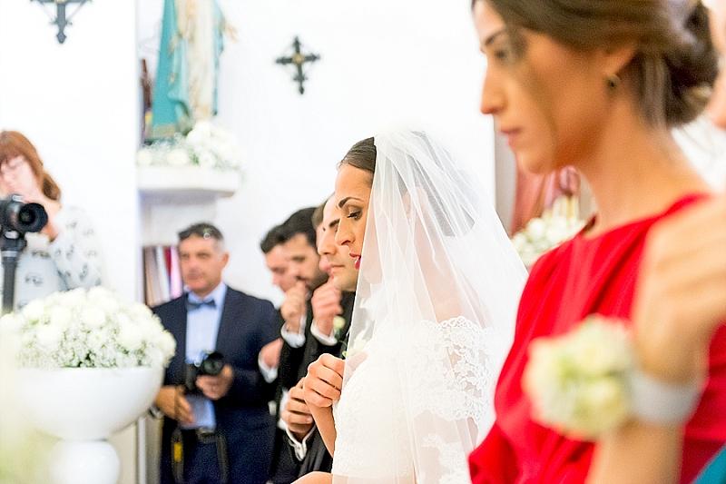 033-matrimonio-chiesa-san-pantaleo-olbia-pm