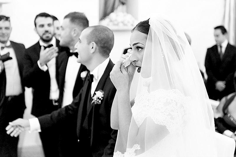 034-matrimonio-chiesa-san-pantaleo-olbia-pm