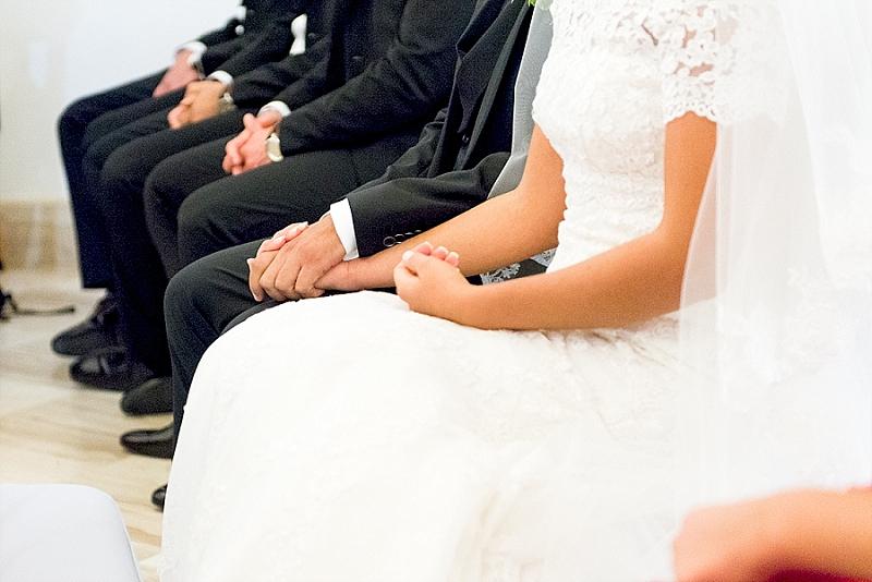 035-matrimonio-chiesa-san-pantaleo-olbia-pm
