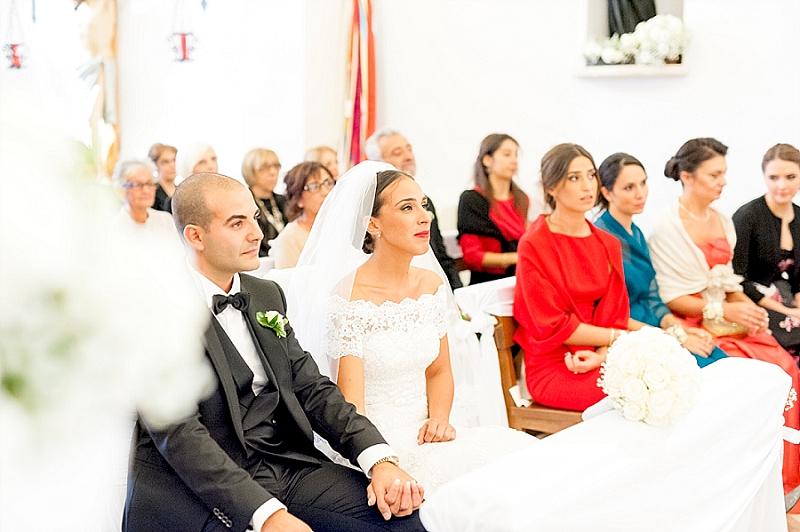 036-matrimonio-chiesa-san-pantaleo-olbia-pm