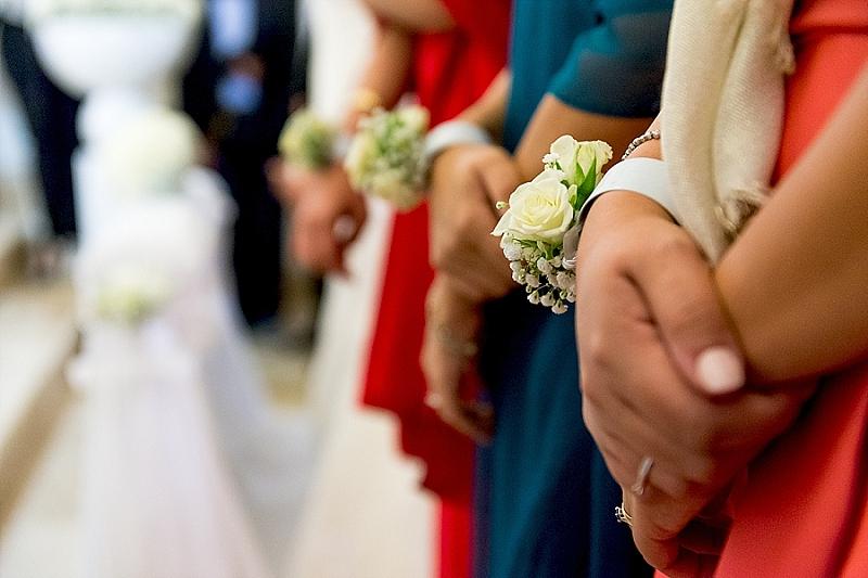 037-matrimonio-chiesa-san-pantaleo-olbia-pm