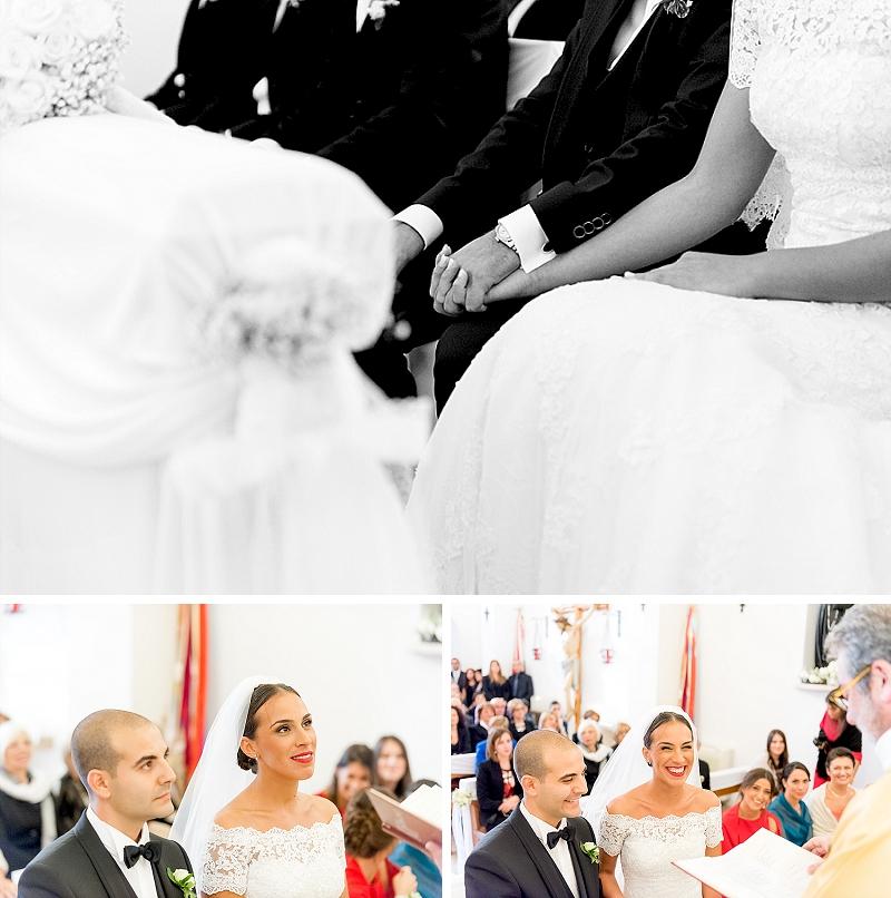 038-matrimonio-chiesa-san-pantaleo-olbia-pm