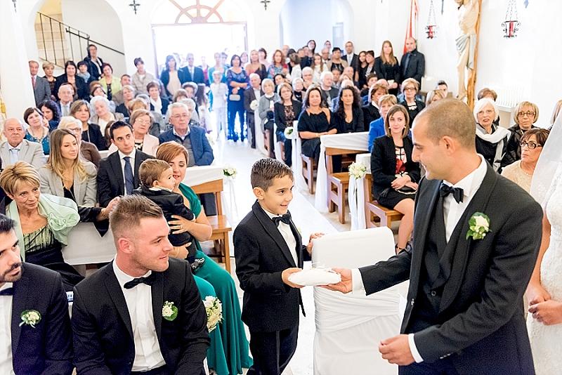 039-matrimonio-chiesa-san-pantaleo-olbia-pm