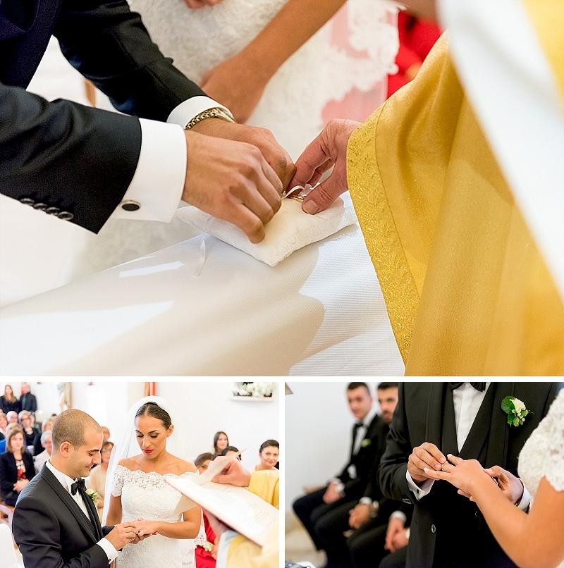 040-matrimonio-chiesa-san-pantaleo-olbia-pm