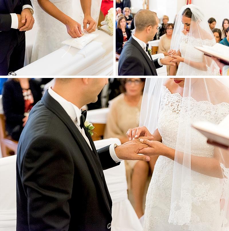 041-matrimonio-chiesa-san-pantaleo-olbia-pm
