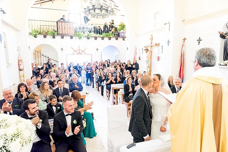 042-matrimonio-chiesa-san-pantaleo-olbia-pm