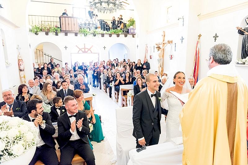 043-matrimonio-chiesa-san-pantaleo-olbia-pm