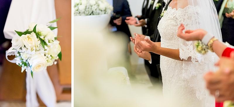 044-matrimonio-chiesa-san-pantaleo-olbia-pm