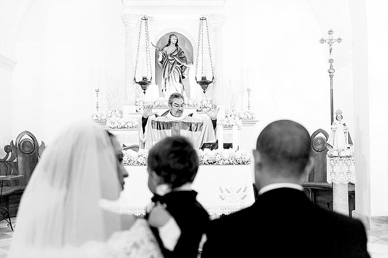 045-matrimonio-chiesa-san-pantaleo-olbia-pm