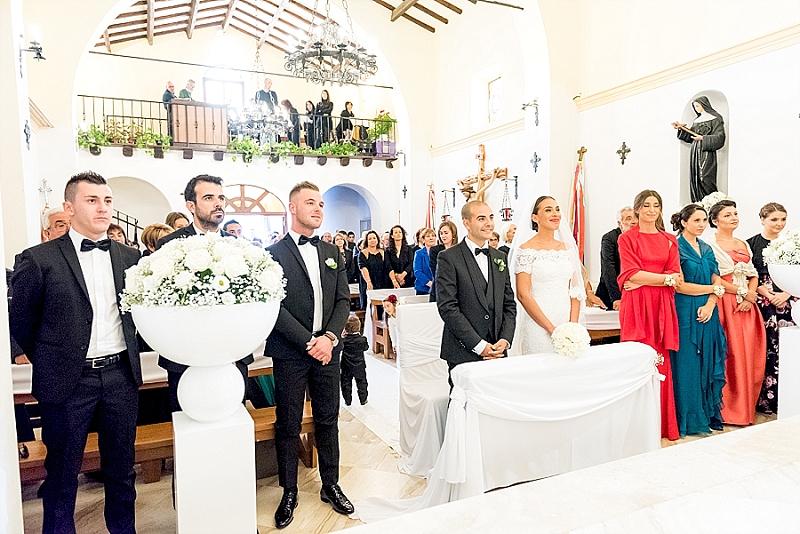046-matrimonio-chiesa-san-pantaleo-olbia-pm