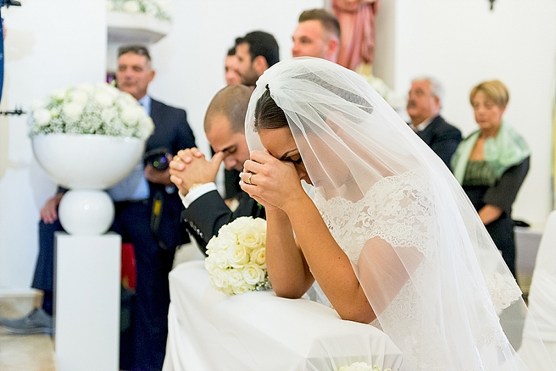 047-matrimonio-chiesa-san-pantaleo-olbia-pm