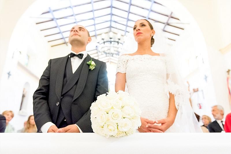 048-matrimonio-chiesa-san-pantaleo-olbia-pm