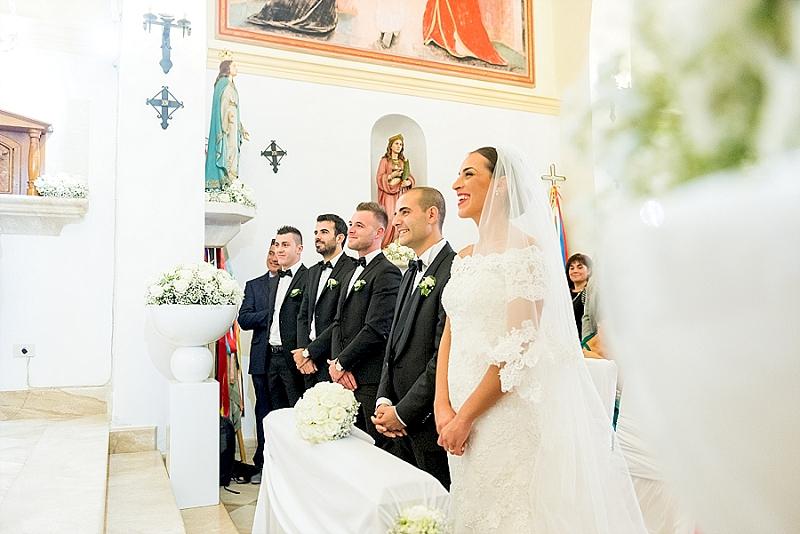 049-matrimonio-chiesa-san-pantaleo-olbia-pm