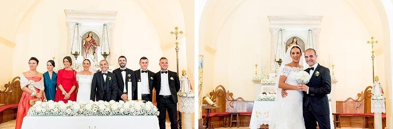 050-matrimonio-chiesa-san-pantaleo-olbia-pm