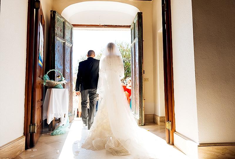 051-matrimonio-chiesa-san-pantaleo-olbia-pm