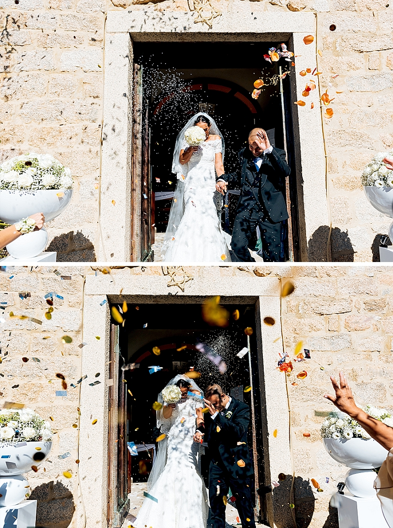 052-matrimonio-chiesa-san-pantaleo-olbia-pm
