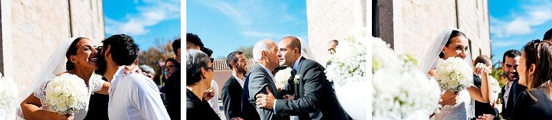 053-matrimonio-chiesa-san-pantaleo-olbia-pm