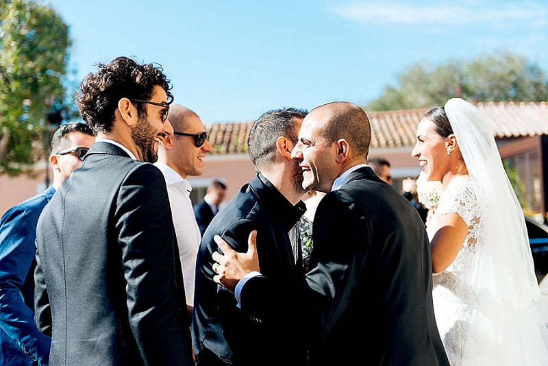 055-matrimonio-chiesa-san-pantaleo-olbia-pm