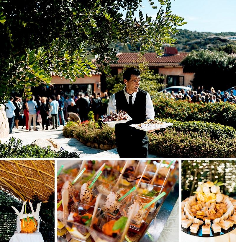 061-matrimonio-ristorante-la-rocca-baja-sardinia-arzachena-pm