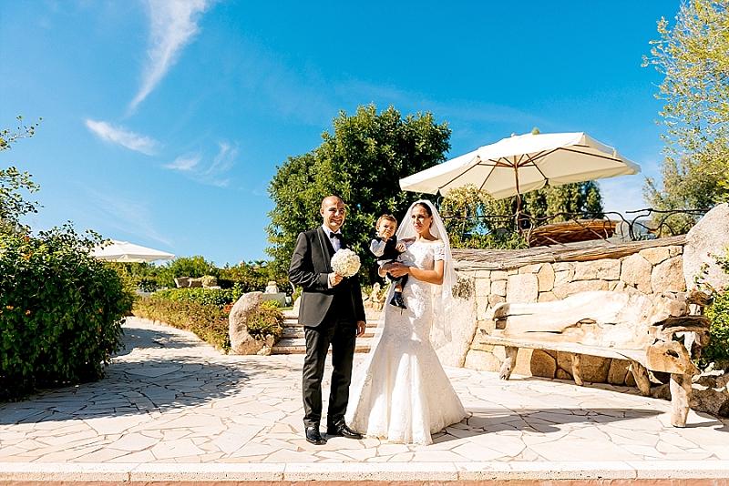 062-matrimonio-ristorante-la-rocca-baja-sardinia-arzachena-pm