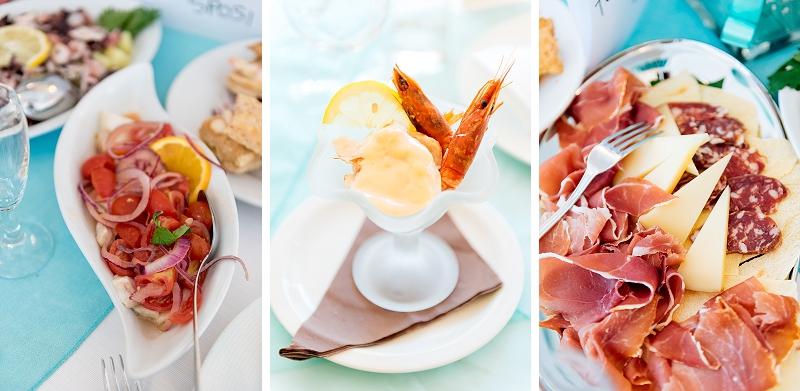 065-matrimonio-ristorante-la-rocca-baja-sardinia-arzachena-pm