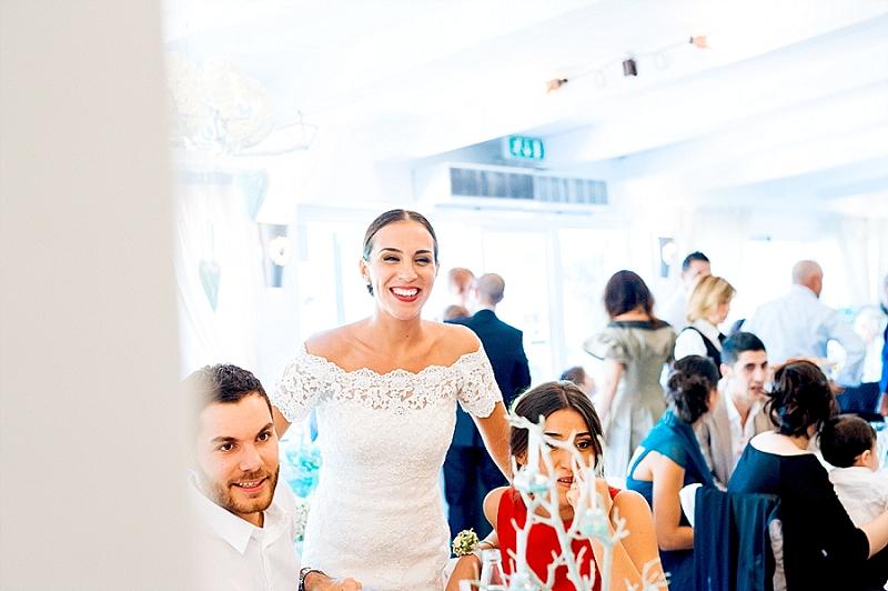 070-matrimonio-ristorante-la-rocca-baja-sardinia-arzachena-pm
