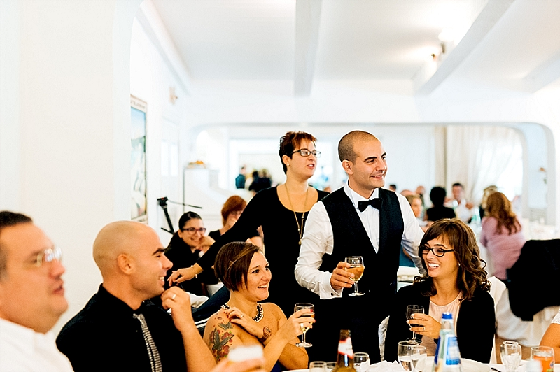 071-matrimonio-ristorante-la-rocca-baja-sardinia-arzachena-pm