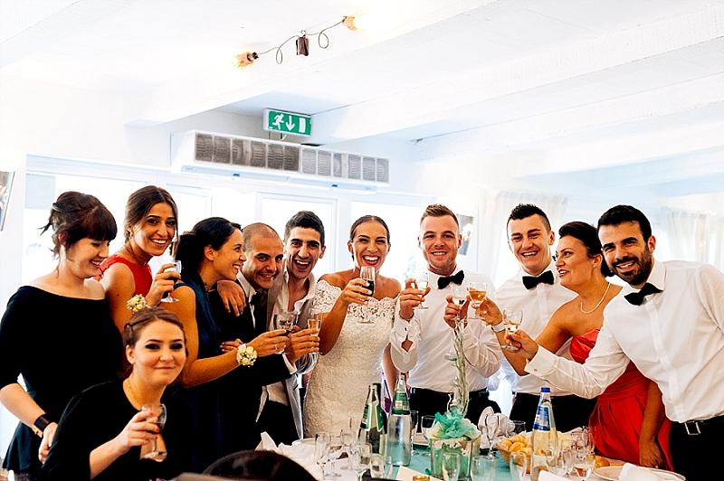 072-matrimonio-ristorante-la-rocca-baja-sardinia-arzachena-pm