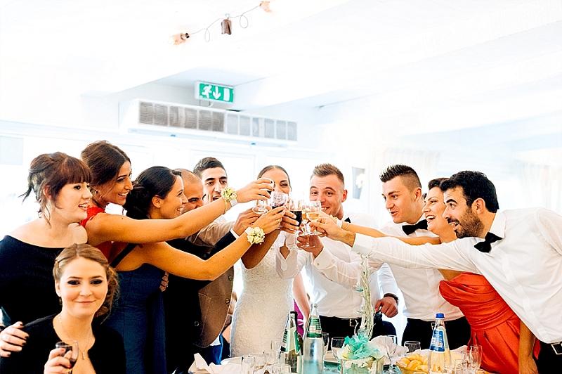 073-matrimonio-ristorante-la-rocca-baja-sardinia-arzachena-pm